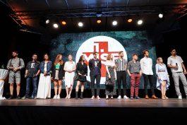 TV Prima uvede nové seriály 1. mise, Hvězdy nad hlavou a Dvojka na zabití