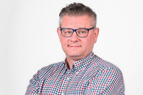 Obchod a marketing H1.cz bude řídit Kolář