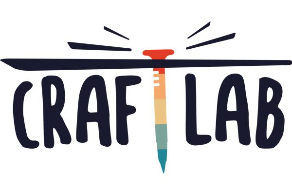 Craft Lab