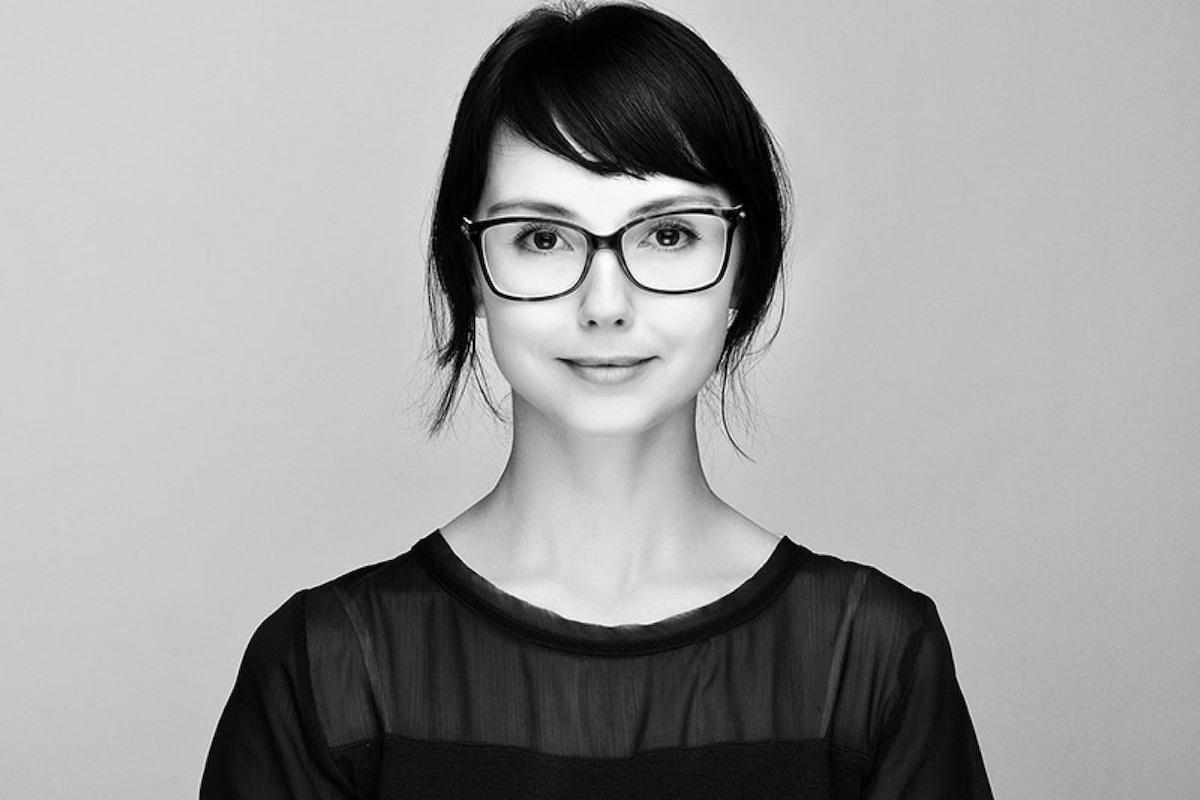 Denisa Juna