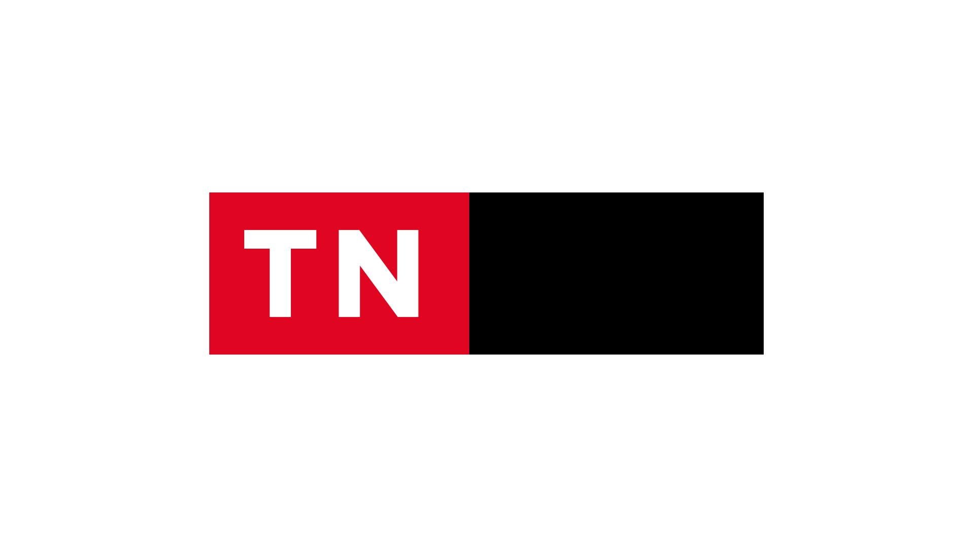 Nové logo Počasí
