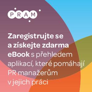 Stáhněte si e-book z PR Brunche