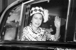 Rádio Z uvádí pořad o britské královské rodině