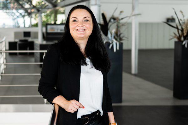 Marketing Porsche Inter Auto CZ zajistí Ardová