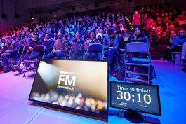 Forum Media 2021