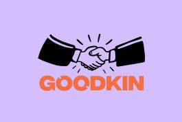 Goodkin dělá pro Jet Investment, 3dees Industries a Nemocnici Nymburk