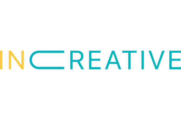 In Creative