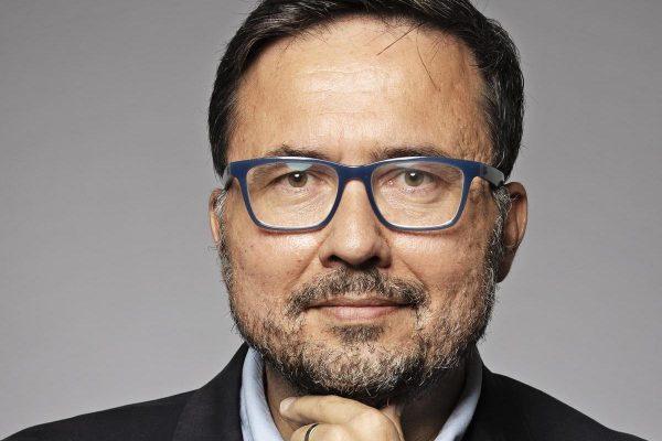 Jiří Hošek dostal vyhazov z redakce Seznam Zpráv