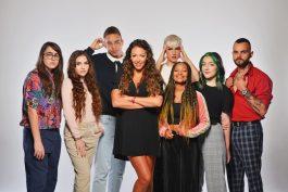 Prima Show zacílí na mladší ženy, přinese druhou řadu reality show Like House