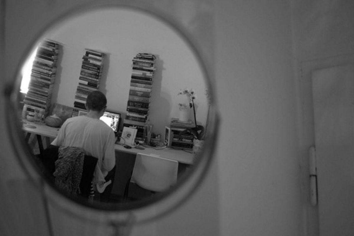 Sociální sítě a hry dnes k sobě mají blíž, než si často myslíme. Foto: Štěpán Šanda