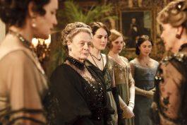 Nová televize pro ženy Nova Lady startuje 18. října