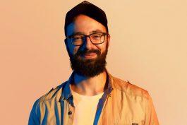 WMC Grey buduje digitální kreativní tým, řídí ho Seman