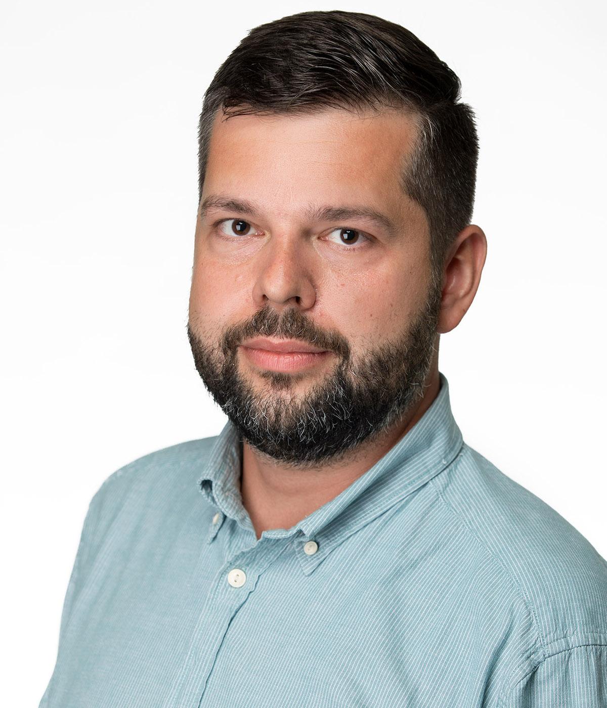 Tomáš Lysoněk